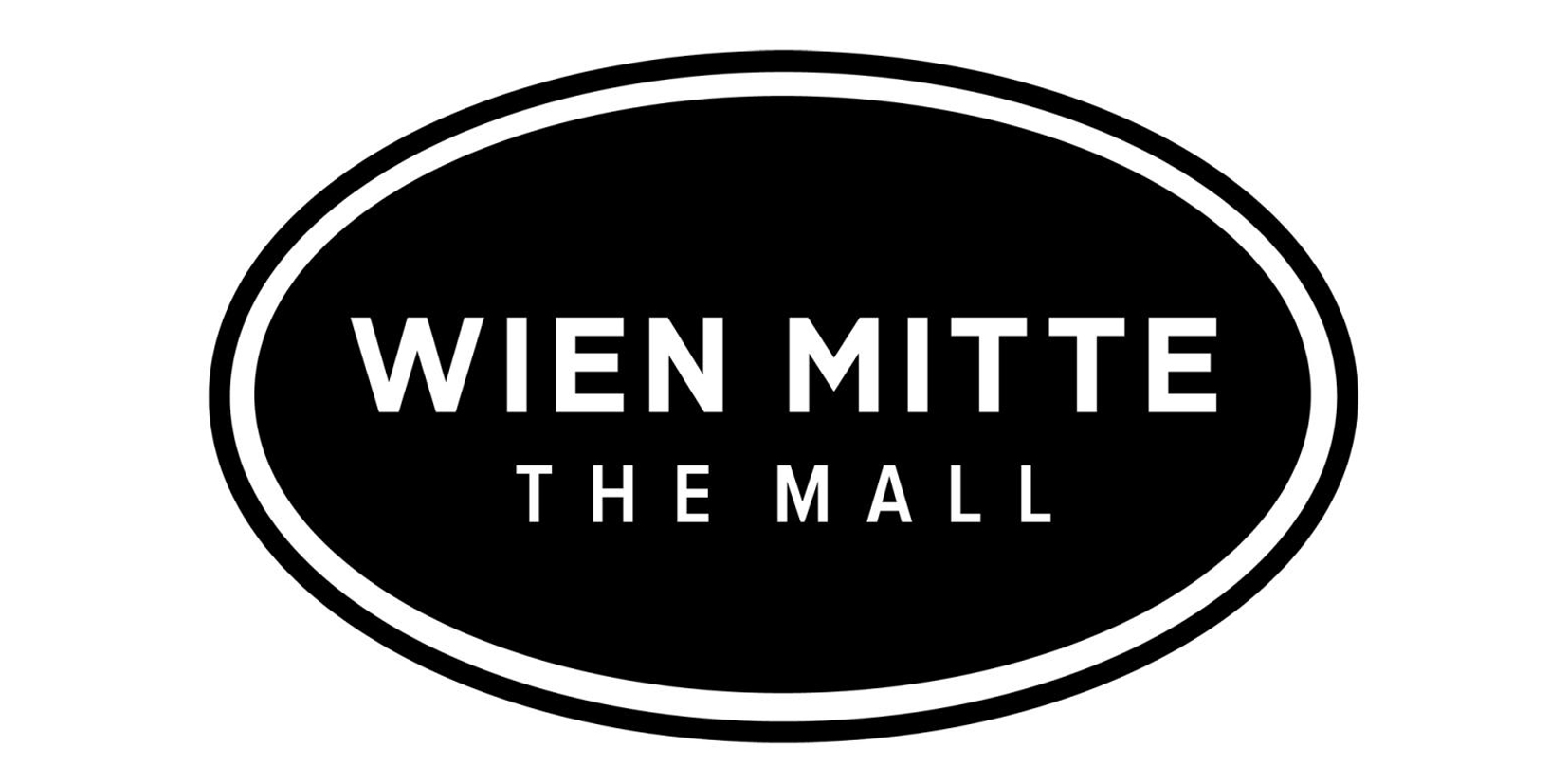 WIEN MITTE The Mall © The Mall