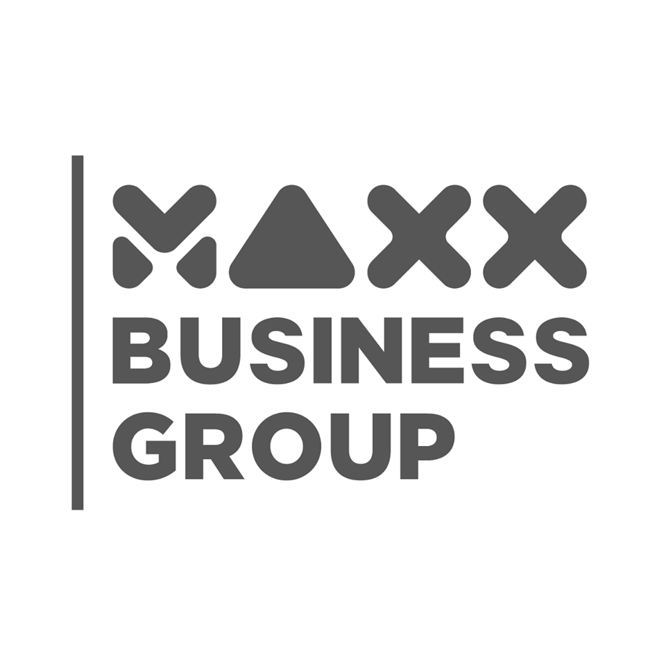 Maxx Business Group © Maxx Business Group