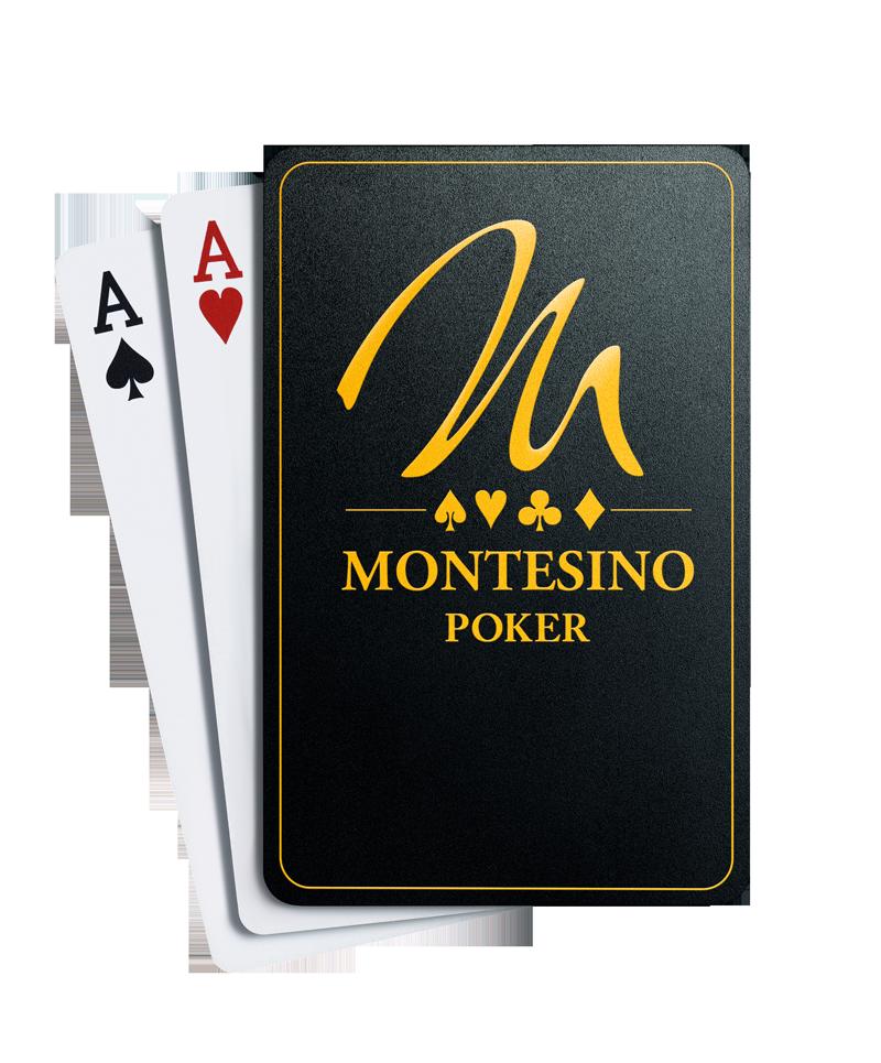 montesino card casino wien, Österreich