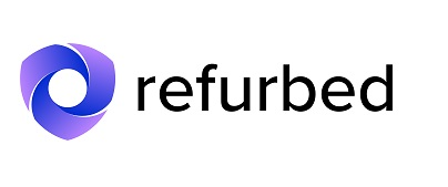 logorefurbed © refurbed